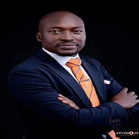 Dr. Adedayo Sobamowo