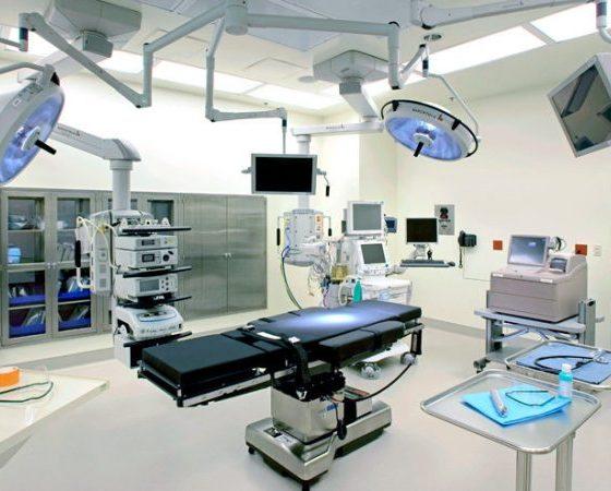 04-medical-820x450